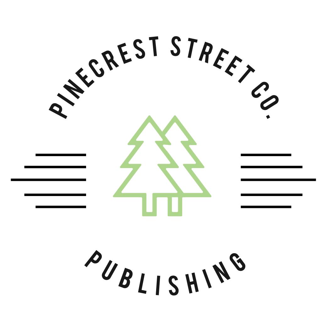 Pinecrest Street Company